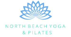 North Beach Yoga & Pilates