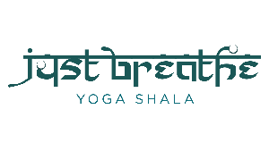 Just Breathe Yoga Shala