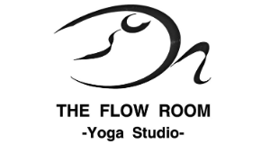 The Flow Room Yoga Studio